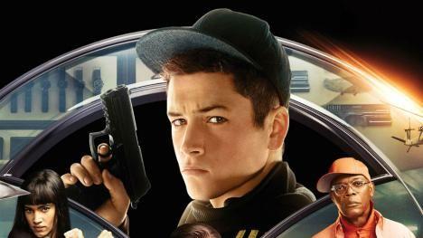 Kingsman 3: Matthew Vaughn Already Planning Golden Circle Sequel