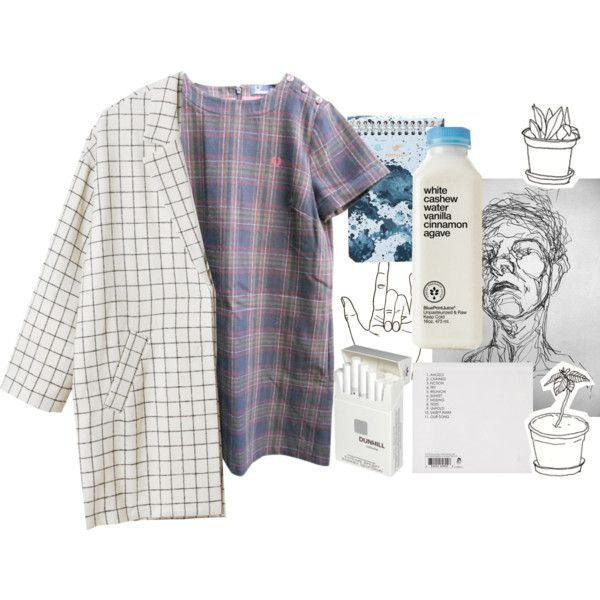 """""""Very clean"""" by violetteandgrunge on Polyvore"""