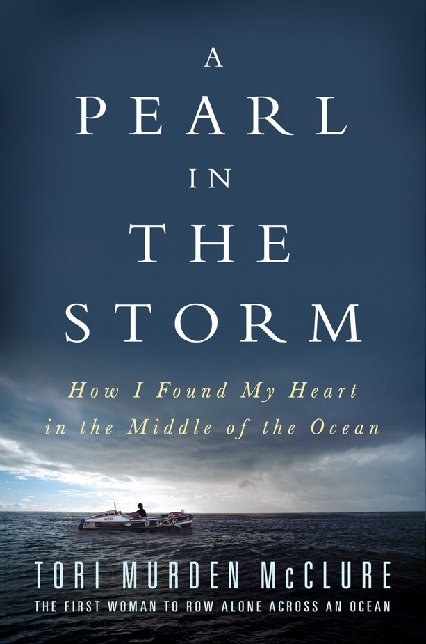 27 best rowing reads resources images on pinterest rowing scull a pearl in the storm is about failure and recovery it is about storms that fandeluxe Gallery