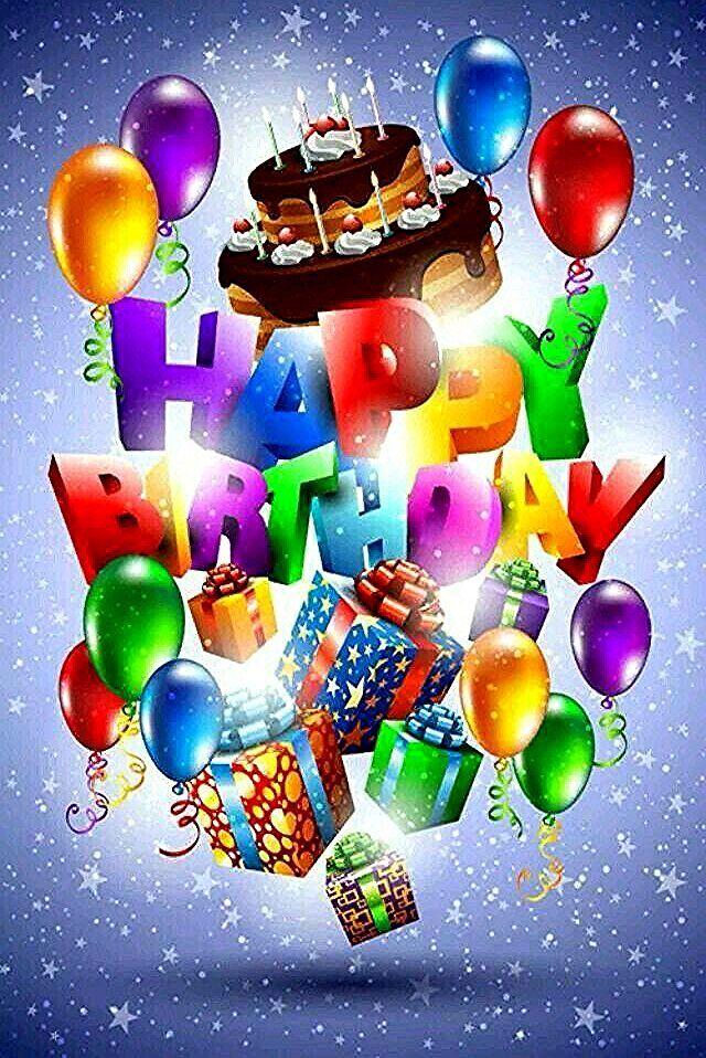30++ Happy birthday peter bilder ideen