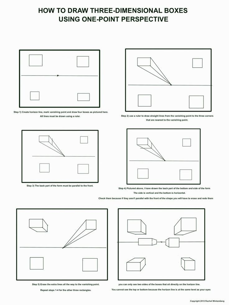 one point perspective worksheets tube video above to draw this picture of one point. Black Bedroom Furniture Sets. Home Design Ideas