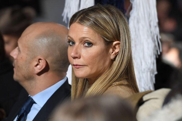 """Gwyneth Paltrow's neighbors hate her, too Sitemize """"Gwyneth Paltrow's neighbors hate her, too"""" konusu eklenmiştir. Detaylar için ziyaret ediniz. http://www.xjs.us/gwyneth-paltrows-neighbors-hate-her-too.html"""