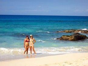 Makalawena Beach, the best secret beach on the Big Island Hawaii!  Things To Do in Hawaii