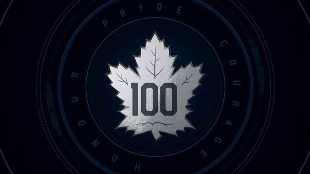 The Maple Leafs revealed their list of Top 100 players in franchise history in a nostalgic video and ceremony on Friday. Find out who made the list, who didn't and who was honoured with the No. 1 spot.