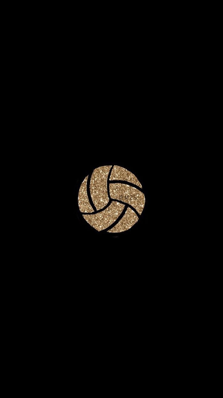 Volleyball background  wallpaper 17