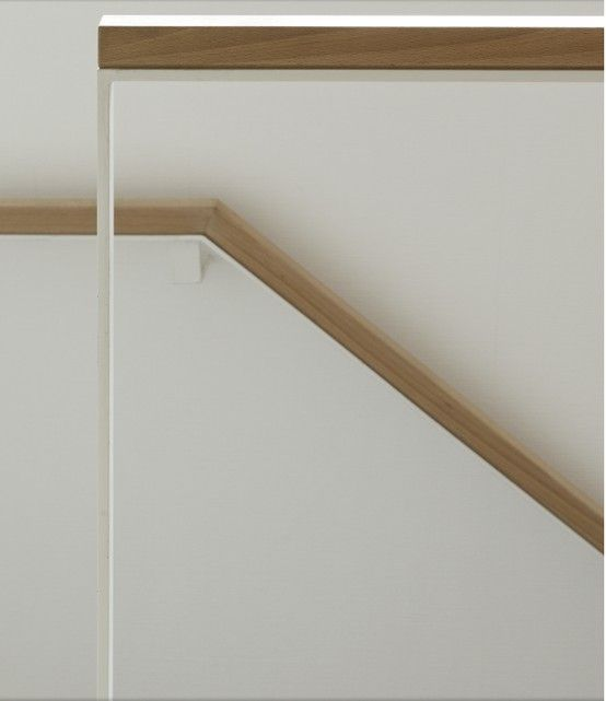 Best 17 Best Images About Stair On Pinterest Something New 400 x 300