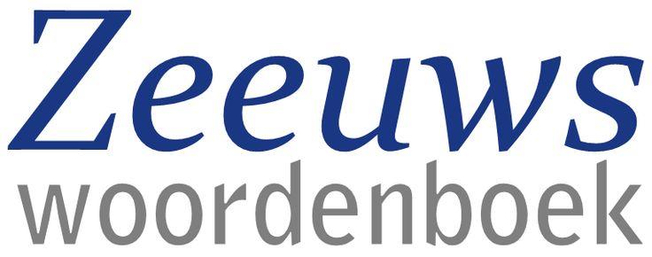 in het logo moet kunstvoorjekind en verzamelding samen komen zoals in dit voorbeeld. boven verzamelding onder kunstvoorjekind