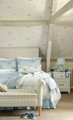 Laura Ashley New Spring Summer 2015
