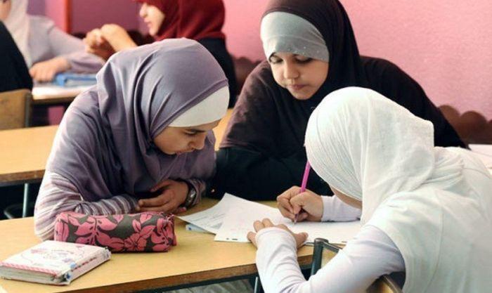 Crianças são ensinadas a odiar cristãos nas escolas da Arábia Saudita
