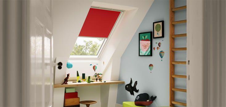 25 best ideas about store velux on pinterest store pour. Black Bedroom Furniture Sets. Home Design Ideas