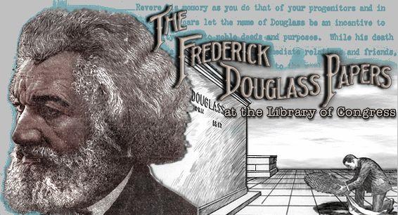 frederick douglass and benjamin franklin essay Autobiography essay sample benjamin franklin - 1489 words  frederick douglass's narrative of the life of frederick douglass great authors relate - 1295 words.