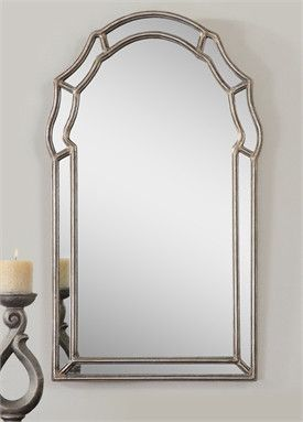 25 Best Ideas About Bathroom Mirrors On Pinterest Mirror Powder Framed Bathroom Mirrors And Painted Mirror Frames