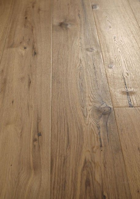 Aged Smoked Timber with a hand finish | Royal Oak Floors