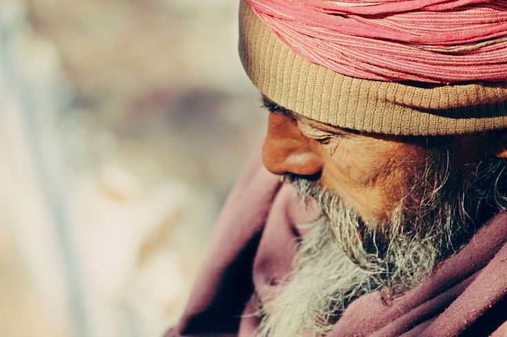 7 Cosas que Debes Mantener en Secreto según la Sabiduría Hindú.