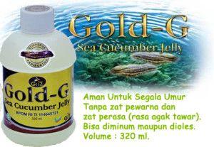 http://www.goldgbioseacucumber.net/agen-jelly-gamat-gold-g-tasikmalaya/