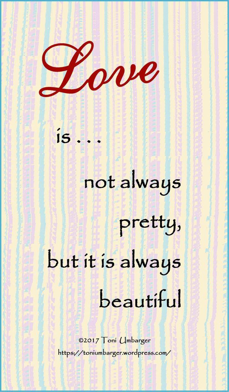 """Lovism"" #25 | Toni Umbarger | Thoughtseeds | #poetry #love #lovism | https://toniumbarger.wordpress.com/"