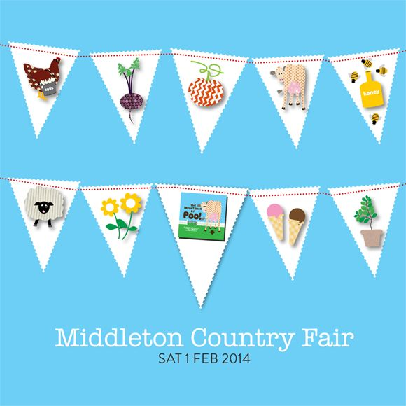 Middleton-Country-Fair-The Tassie Farm