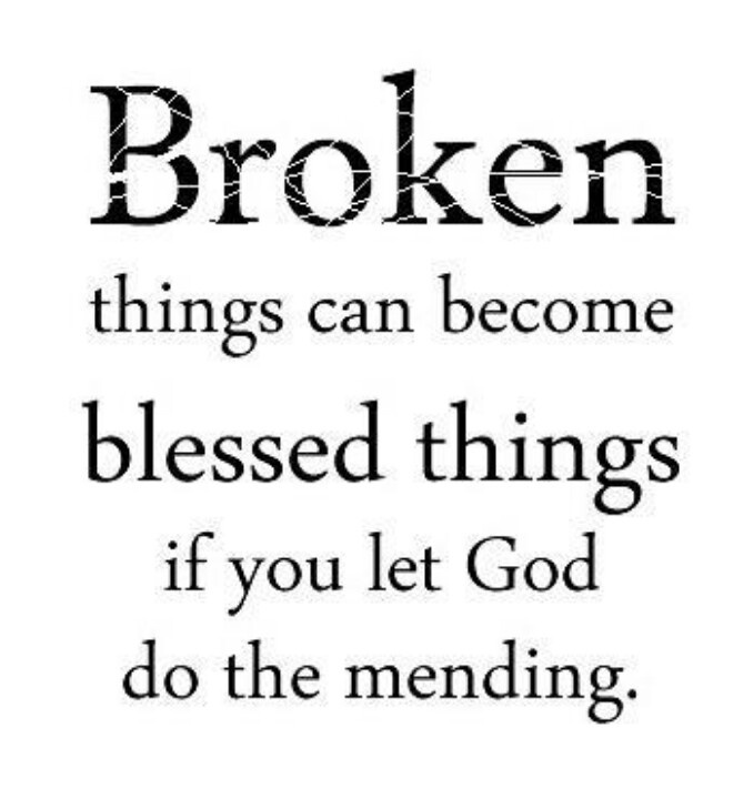 God Can Heal Quotes: 1000+ God Healing Quotes On Pinterest