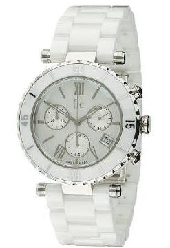 Montre GC - Guess Collection I43001M1