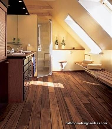 wood flooring wood floor in bathroom hardwood floor merbau parquet floor