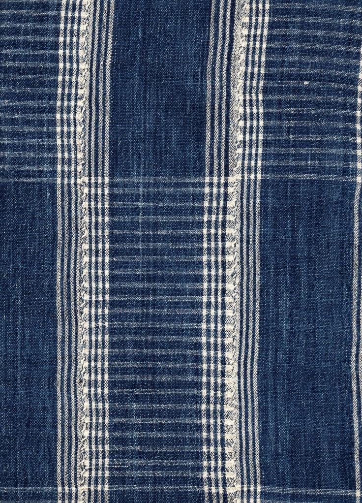 Ivory Coast cloth