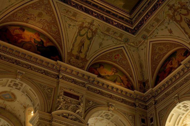 Naturhistorisches Museum Wien copyright NHM, Kurt Kracher