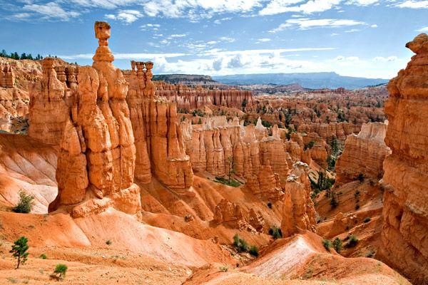 гранд каньон аризона - Google Търсене