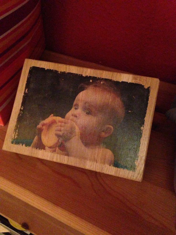 16 best selbstgebautes images on pinterest kids drift wood and fotografie. Black Bedroom Furniture Sets. Home Design Ideas