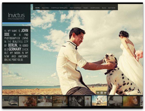 best-wedding-website