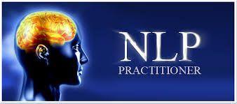İzmir'deki NLP Master Practitioner eğitimlerimiz için 0(232) 422 59 54 yada 0 (535) 667 32 24 numaralı telefondan ulaşabilirsiniz #izmirnlp #antalyanlp #denizlinlp #nlpegitimi #nlp #nlppractitioneregitimi #nlpkursu #cemalkondu #sayginnlp