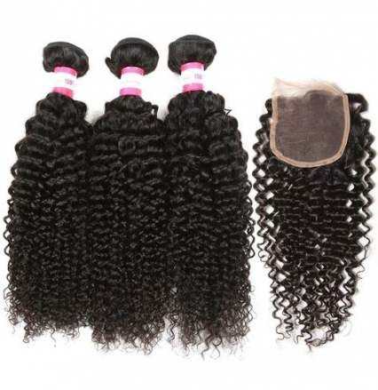 Hair extensions weft 60+ ideas