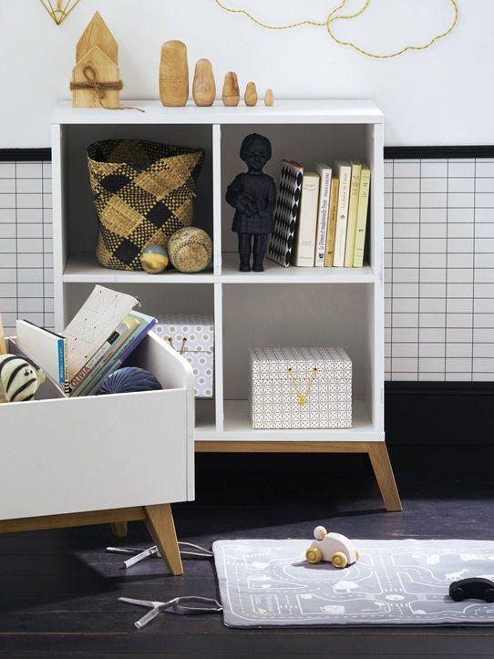 Meuble rangement cube ikea trendy finest meuble de - Meuble cube ikea ...