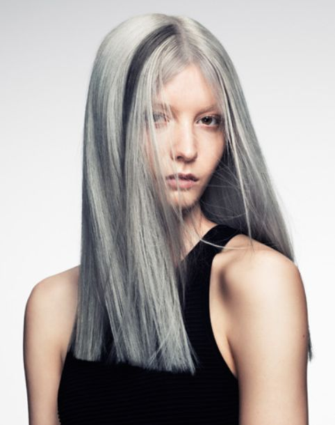 Killer Strands Hair Clinic: Hair Colors + Cuts + 2015