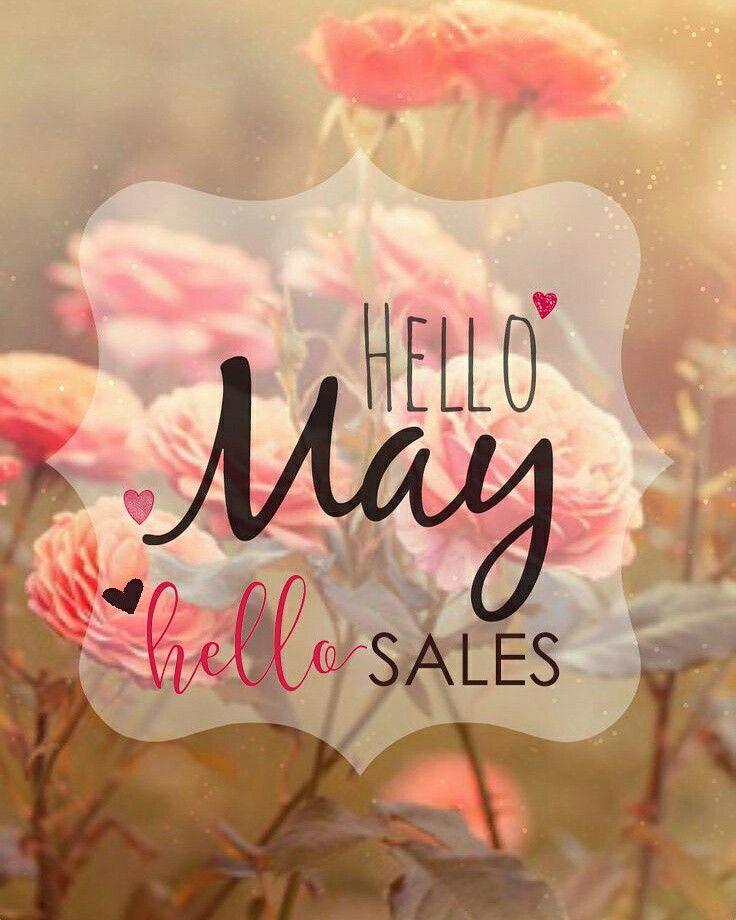Δεκαήμερο προσφορών Step Point από την Πρωτομαγιά έως και τις 10 Μαΐου  <3 Σας περιμένουμε!!! <3 www.step-point.gr