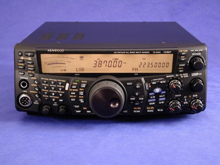 54c4e0eb0925c81b666fe61b64901818 ham radio 66 best radioaficion images on pinterest hams, radios and ham radio  at bayanpartner.co