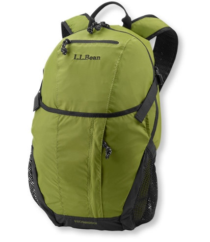 17 Best Images About L L Bean Green On Pinterest Ruffle
