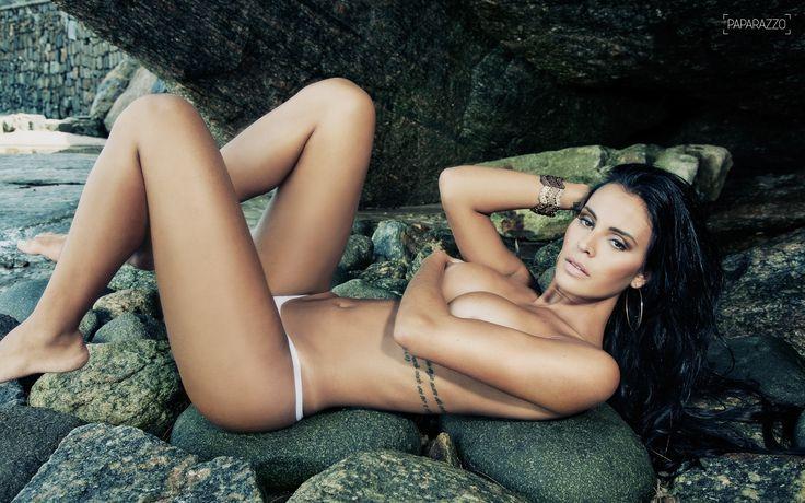 Lorena Bueri
