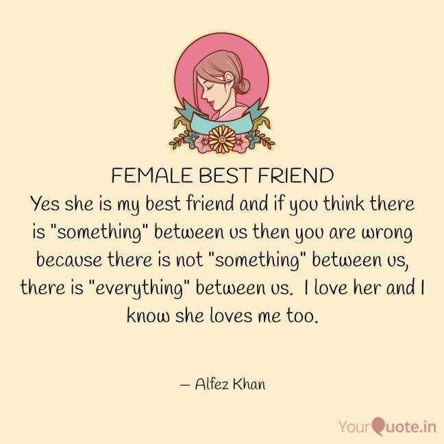 8 Friendship Female Quotesfemale Friend Quotes Female Friend Quotes In Hindi Female Frie Friendship Quotes Friendship Quotes In Hindi Love Friendship Quotes