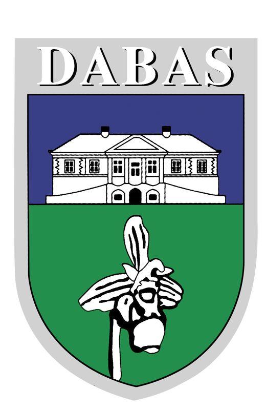 SunMoney üzleti bemutató Dabason.   http://naperomu.club/index.php?page=Blog&category=none&article=dabas_sunmoney_uzleti_bemutato
