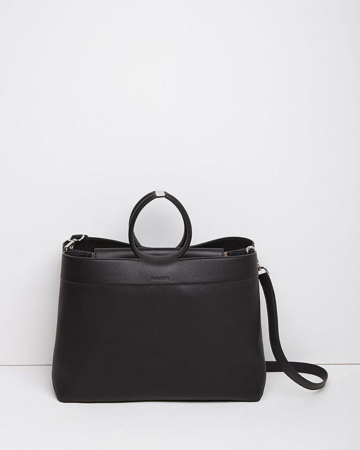 Jil Sander box shoulder bag Hard Wearing PkVb8