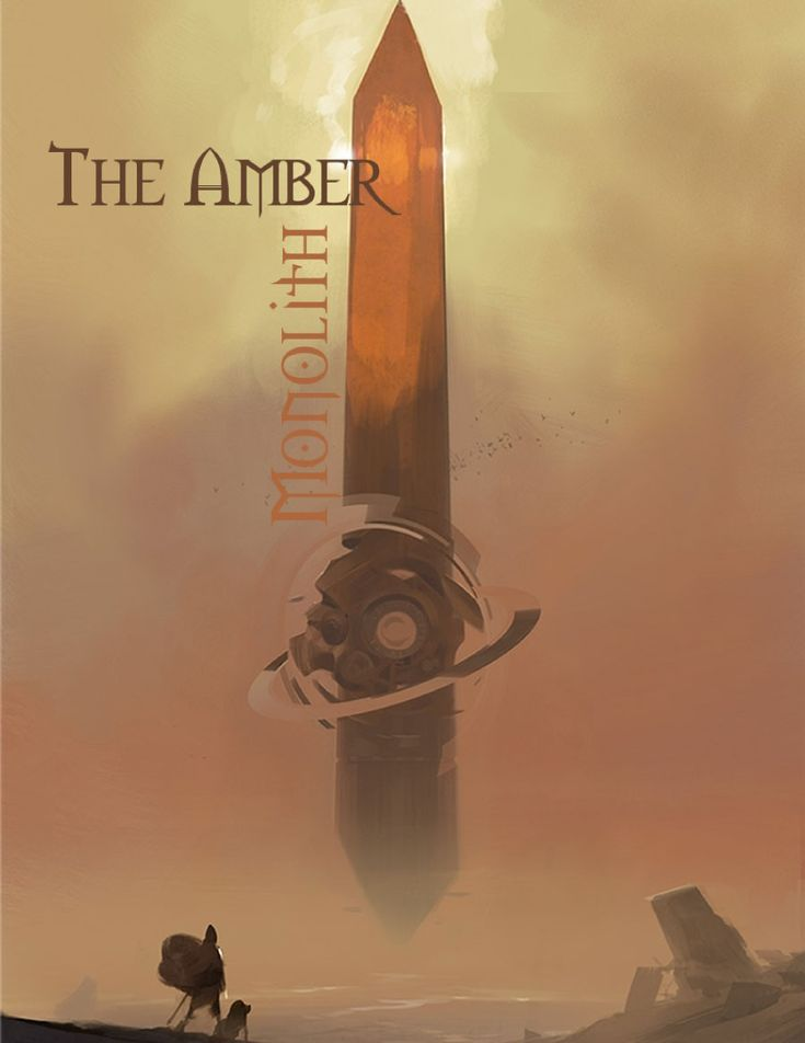 The-Amber-Monolith-Cover.jpg (900×1165)