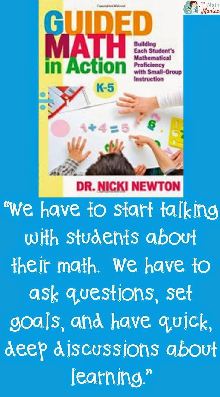 971 best Daily 3 Math/ Guided Math images on Pinterest   6th grade ...