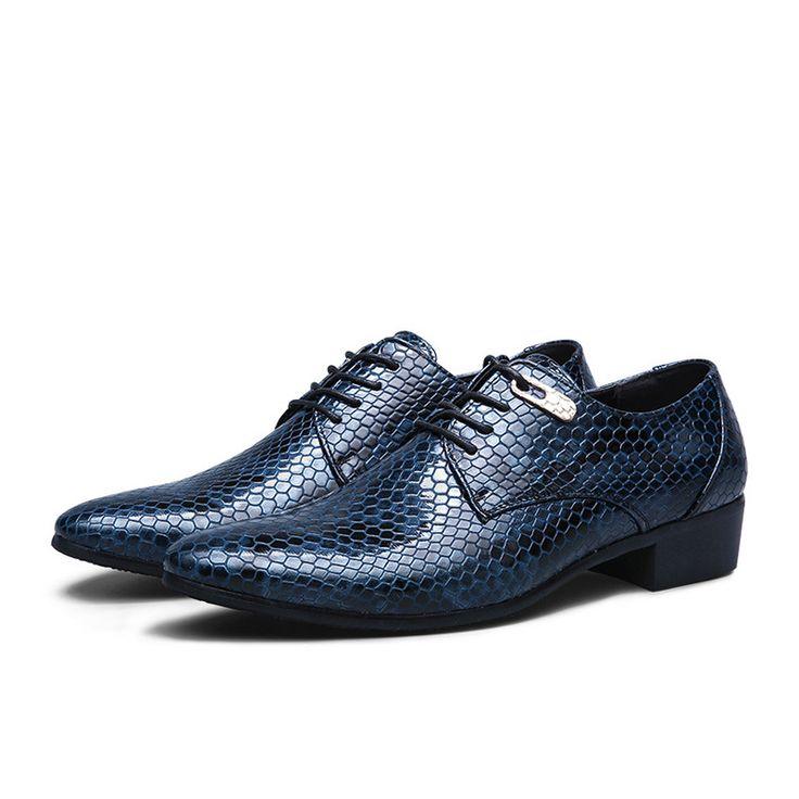 Cheap mens dress shoes sale