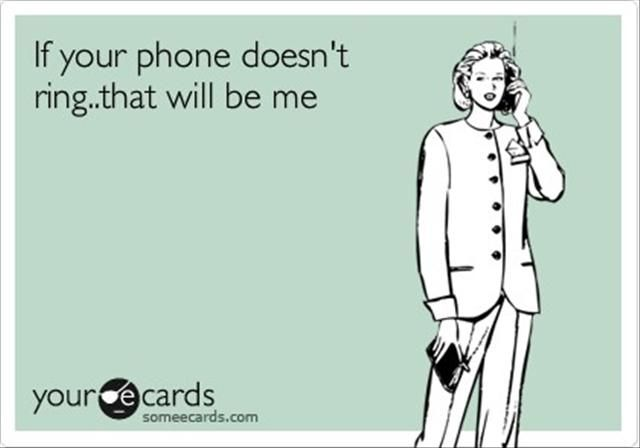 Hilarious Ecards, Funny Someecards, Too Funny, So True, So Funny, Someecards Com, Rings That