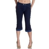 Jeanstar Women's Claire Skimmer (Apparel)By Jeanstar