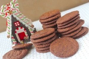 cookie-receita-300x200