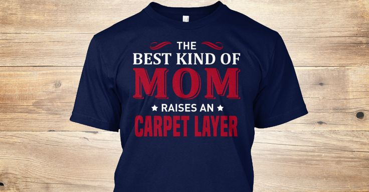 If You Proud Your Job, This Shirt Makes A Great Gift For You And Your Family.  Ugly Sweater  Carpet Layer, Xmas  Carpet Layer Shirts,  Carpet Layer Xmas T Shirts,  Carpet Layer Job Shirts,  Carpet Layer Tees,  Carpet Layer Hoodies,  Carpet Layer Ugly Sweaters,  Carpet Layer Long Sleeve,  Carpet Layer Funny Shirts,  Carpet Layer Mama,  Carpet Layer Boyfriend,  Carpet Layer Girl,  Carpet Layer Guy,  Carpet Layer Lovers,  Carpet Layer Papa,  Carpet Layer Dad,  Carpet Layer Daddy,  Carpet Layer…