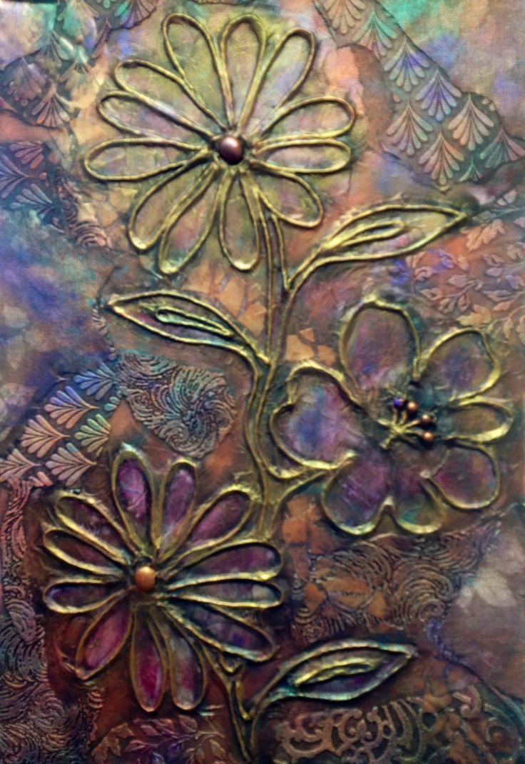 Gcse Relief On Canvas Crafts Pinterest Canvases
