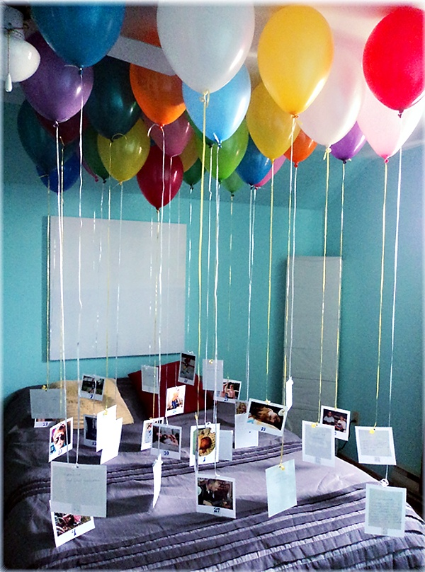 17 Best images about Party Time! on Pinterest