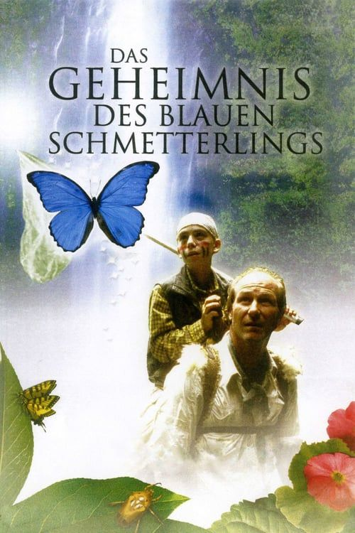 butterfly full movie free download